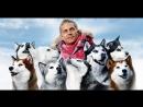 Клип к Фильму - Белый Плен (2006)