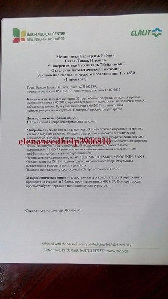 Фото №456242211 со страницы Светланы Обвинцевой