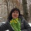 Светлана Чебыкина