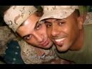 Побег из Ирака. История гей любви. США. 2016. Документальный