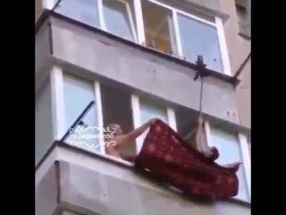[Kavkaz vine] МА ша Аллах, побольше бы таких людей