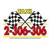 ТАКСИ 2-306-306