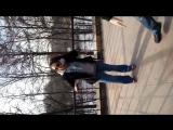 тур1 Малыгина учитель Наташа танцев