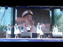 Балтийск. День города - 2017 Наши детки бонус