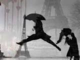 Под небом Парижа - Ив Монтан