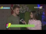 Влад Соколовский в выпуске NewsBox