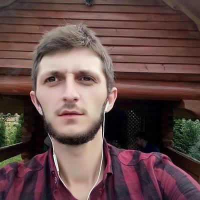 Михась Тиводар