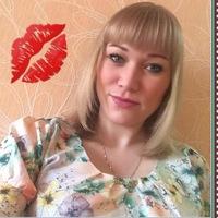 Юлия Синельник