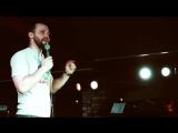 Comedy Club׃ Руслан Белый в «Максимилианс» Самара, 15 марта 2015