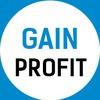 Как привлекать рефералов? | Gain-Profit.com
