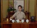 Приготовление чая в гайване