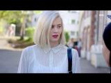 Стыд / Скам / Skam 2 Сезон 12 Серия (2016) BDRip 720p [vk.com/Feokino]