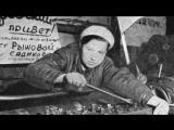 9 мая 1945 года в Ленинграде