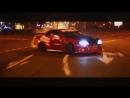 Drift Vine | Toyota Mark 2 jzx90 25State Crew Street drift