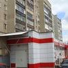 Продажа бизнеса, нежилых помещений в Саратове