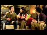 Sözeri - Nescafe Reklamı