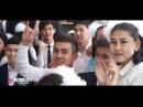 Шиели №46 А,С,Пусшкин атындагы мектеп 2017 жылгы жас тулектер