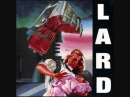 Lard , Forkboy =-