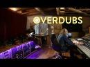 Overdubs - Andrew Scheps