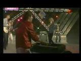 Leif Garrett - Moonlight Dancin'