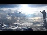 Maxime Luft - Beginning of a New Era Epic Teaser Trailer Score