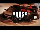 Rae Sremmurd Black Beatles Kjuus G House Remix