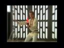 Star Wars - Brand new trailer