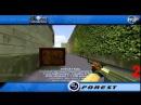 De train тактика Для кланов Видео Counter Strike 1 6