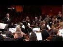 © H.C. Lumbye (1810-1874) - Champagne Galop (1845) - DR Symfoniorkestret