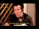 Tom Waits reads a poem by Charles Bukowski The Laughing Heart
