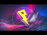 Zedd, Alessia Cara - Stay (Tritonal Remix)