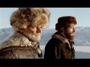 ЗOЛOTO СИЛЬНЫЙ РУССКИЙ ФИЛЬМ который должен посмотреть каждый Российский Боевик