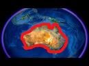 Материк который исчез бесследно был найден учеными Атлантида и цивилизация ат