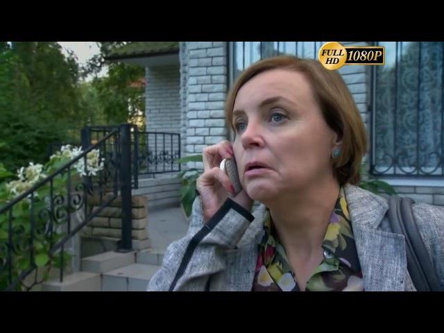 СВЕРХСПОСОБНОСТЬ 4 Лучший руский фильм года Безупречные новинки русского кино
