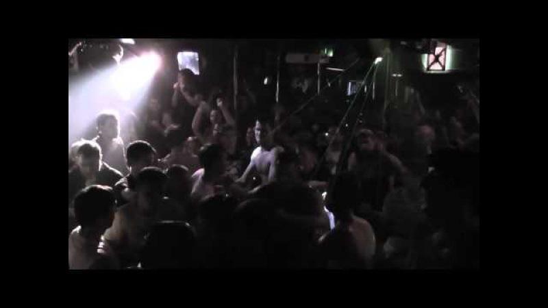 FPG - Мама анархия (Cover Кино ) - YouTube