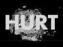 Mujuice HURT