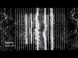 Плагиат шоу: Тимати 2016 — Nine Inch Nails 2013 (#NR)