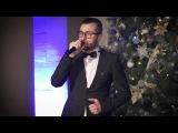 Christmas Party  Иракли - Сакартвело  Iracly - Sakartvelo  EUROPA PLUS TV