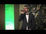 Christmas Party  Иракли - Лететь  Iracly - Letet  EUROPA PLUS TV