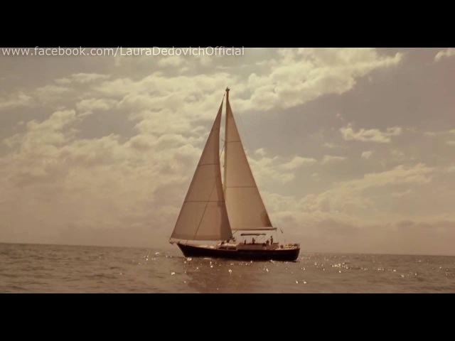Porque' исполняет Лаура Дедович