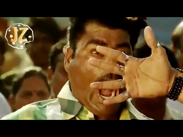Индийские приколы Смешные видео из индийского кино Боевики