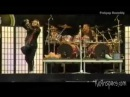 30 Seconds to Mars - Battle of One [Live at Pinkpop 2007]