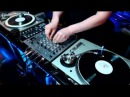 All vinyl modern deep banging techno set mixed by Andrew Boie