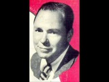 Margaret Whiting and Johnny Mercer - Baby Its Cold Outside