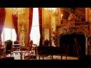 J.CH. SCHIEFERDECKER: Musikalische Konzerte, Elbipolis BO