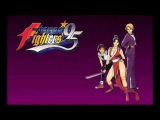 The King of Fighters '95 - Tsuchi o Hau Bass (OST &amp AST)