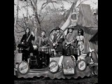 The Raconteurs - Carolina Drama Folk Rock