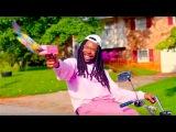 Big Baby D.R.A.M. - Cash Machine Official Music Video
