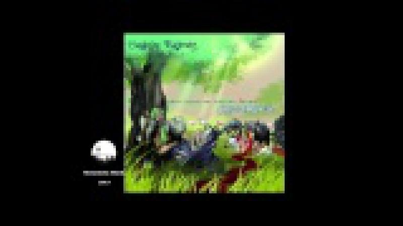 Sagopa Kajmer - Düşersem Yanarım (Enstrumantal)