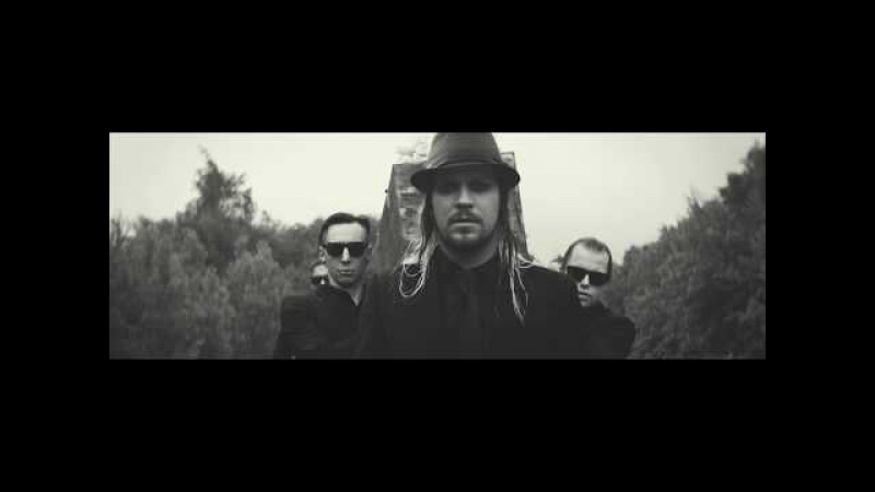 LORD OF THE LOST - Waiting For You To Die (Official Lyric Video) | Napalm Records